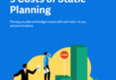 5 Costs of Static Planning